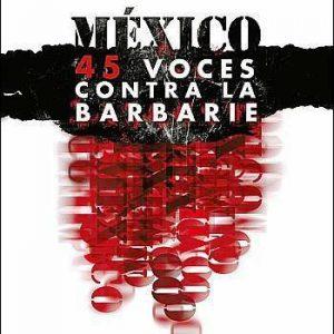 45 Voces Contra La Barbarie